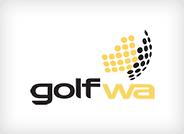 GolfWA.png