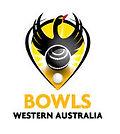 Bowls WA.jpg