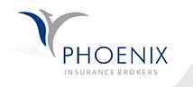 Phoenix Insurance Logo .png