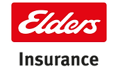 Elders Insurance.png