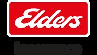 Elders Insurance.png
