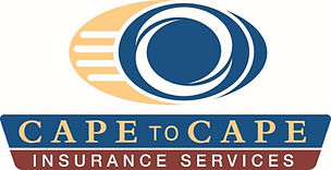 cape to cape insurance services_logo.jpg