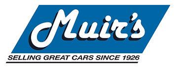 Muirs+Logo.jpg