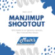 Manjimup Shootout.png