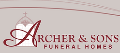 Archer and Sons Funeral Homes
