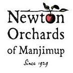 Newton Bros Logo.jpg