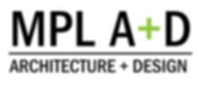 MPL A+D LOGO.jpg