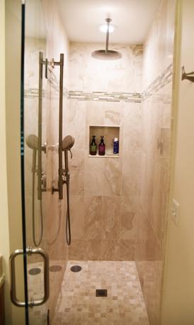 MASTER BATHROOM RENOVATION IMAGE 2.jpg
