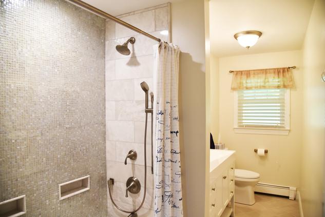 MASTER BATHROOM RENOVATION IMAGE (1).jpg
