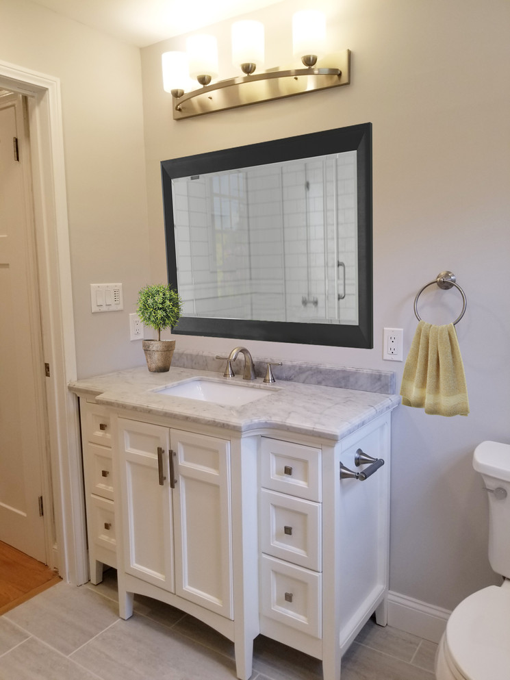 BATHROOM RENOVATION IMAGE (1)