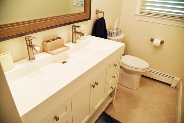 MASTER BATHROOM RENOVATION IMAGE (2).jpg