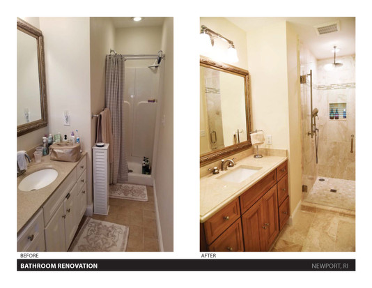 BATHROOM RENOVATION BEFORE AND AFTER.jpg
