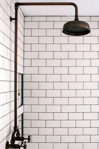 MASTER BATHROOM RENOVATION IMAGE 4.jpg