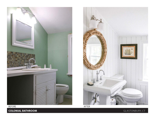 COLONIAL BATHROOM  BEFORE AND AFTER.jpg