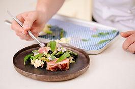 1-1-Lewis Wilson - Chef-027 (2021_05_05