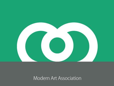 ◆動画配信のお知らせ◆「心の全てをキャンバスにさらけだす難聴のアーティスト」八幡欽子さん