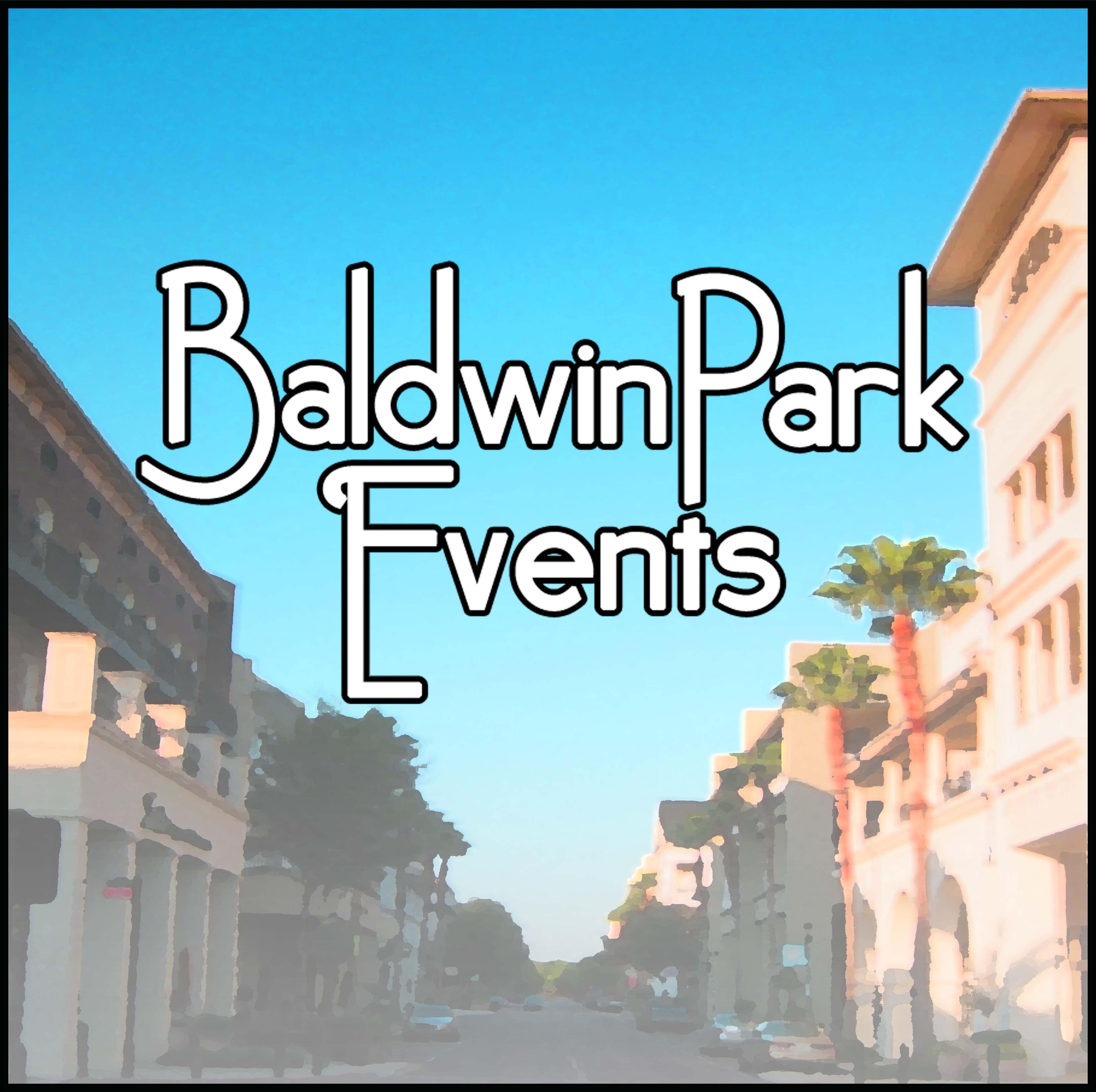 Baldwin Park Baldwin Park: Baldwin-park-events
