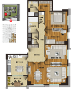 floor-plan-1.png