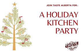 Holiday Taste Alberta V2.jpg