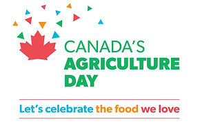 cdn-ag-day-badge.jpg