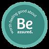 BeAssured-Logo-Teal.png