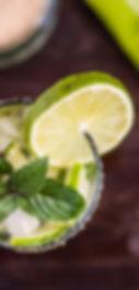 Vertessens - Cocktails