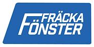 frackaf_logo_large_color.png