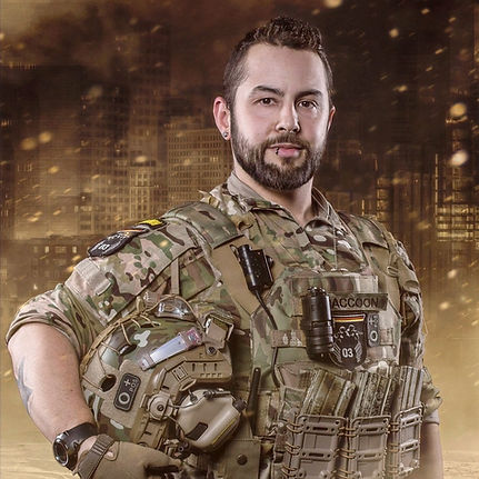 rsz_daniel_dornhoefer_wingman_platoon_ma