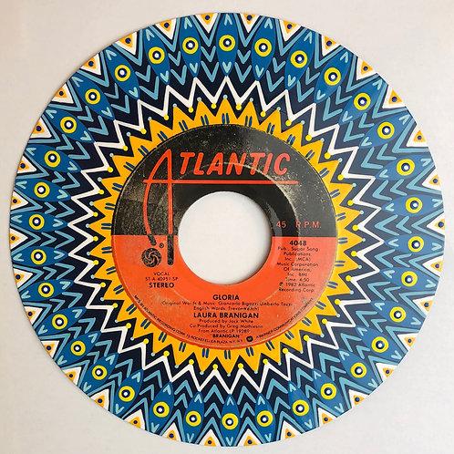 Gloria (45 RPM)