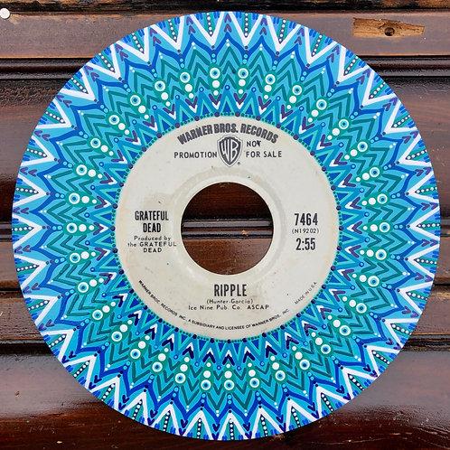 Ripple (45 RPM)