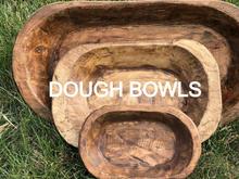 dough%20bowls_edited.jpg