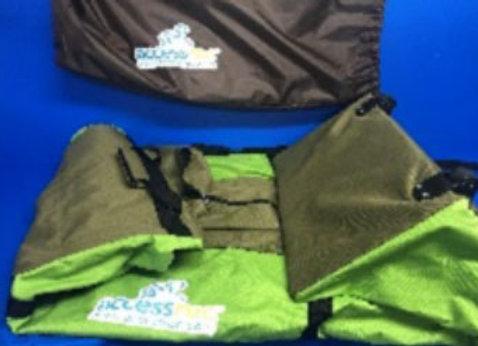 Transport Bag WaterWheels®/TerraWheels