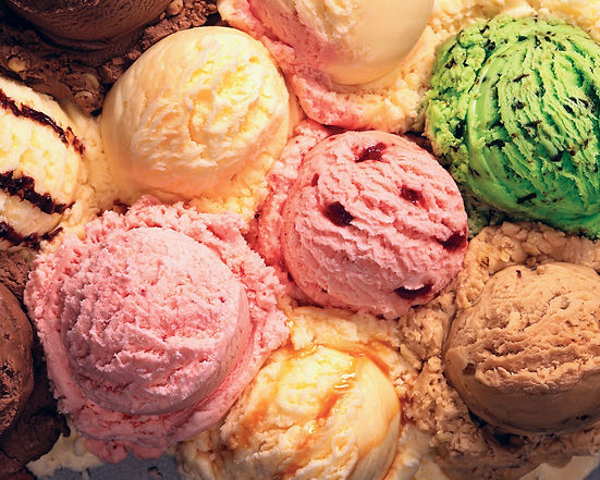 Scoops-kinds-ice-cream.jpg