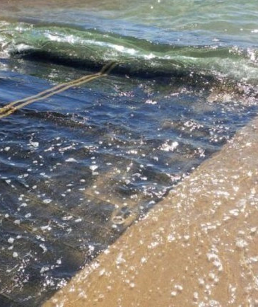 MustMove BAM -do-not-float-900x506 sand d