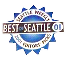 best-of-seattle.png