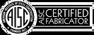 AISC-Logo.png