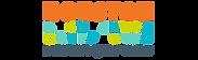 HMQG_logo-01-sm.png
