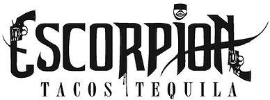 escorpion-new-logo-black.jpg