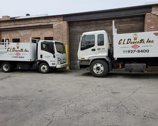 CLD Trucks.jpg