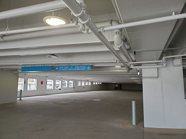 New-Parking-Garage.jpg