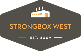 strongbox-west-logo.png