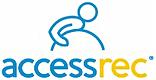 logo-accessrec-llc-3.png