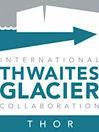 thwait-logo.jpg