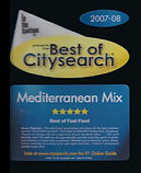 best-of-citysearch.jpg