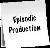 bw2-episodic.png