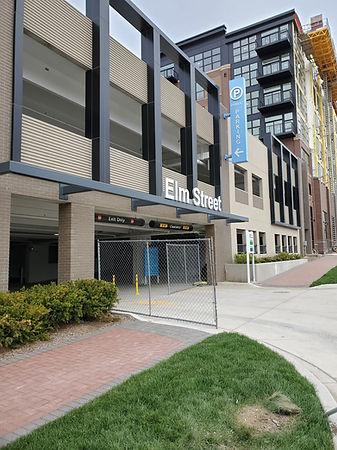New-Residential.jpg