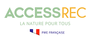 nature pour tous + PME française.png