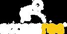 logo-accessrec-llc-trans-2.png