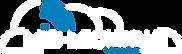 mid-michigan-logo-white.png