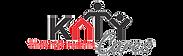 KatyCares-Web-Header-Logo.png